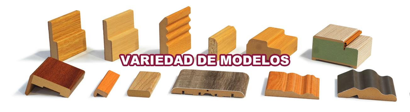 variedad-de-modelos