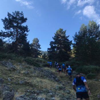 trail-cotos1