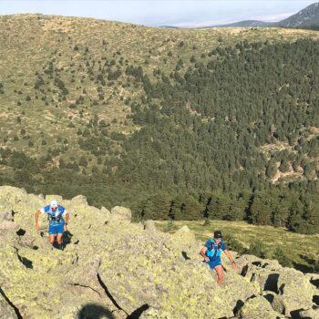 trail-cotos2