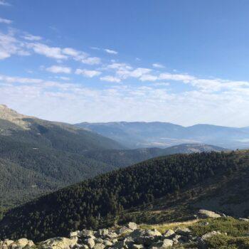 trail-cotos3